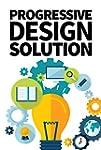 Progressive Design Solution (English...