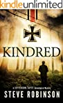 Kindred (Jefferson Tayte Genealogical...