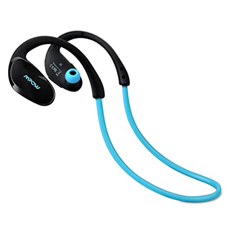 $3.00 off Mpow Cheetah bluetooth headphones