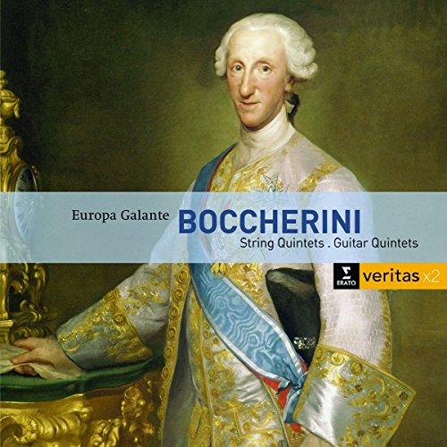 bocherini-quintettes-a-cordes-quintettes-avec-guitare
