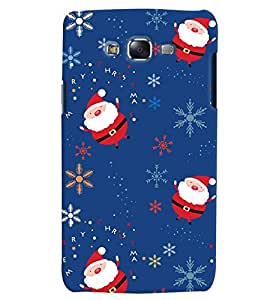 Citydreamz Back Cover For Samsung Galaxy J2 Pro