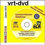 vrt-dvd 2015 - semiconductor database