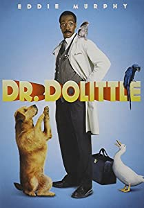 Doctor Dolittle (Widescreen Edition)