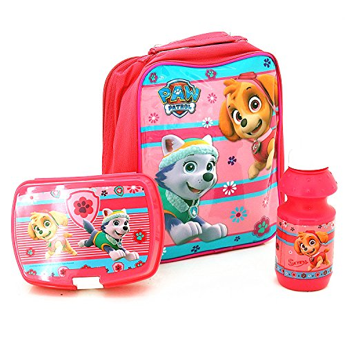 nickelodeonr-paw-patrol-official-lunchbag-lunch-bag-case-with-sandwich-box-and-drinking-bottle-set-f