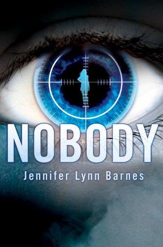 Image of Nobody