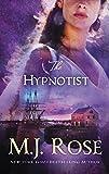 The Hypnotist (The Reincarnationist)