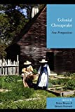 img - for Colonial Chesapeake: New Perspectives book / textbook / text book