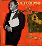 Satchmo: The Wonderful World and Art...