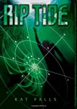 img - for Rip Tide (Dark Life, Book 2) book / textbook / text book
