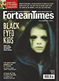 img - for Fortean Times Magazine January 2015 book / textbook / text book