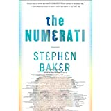 The Numerati ~ Stephen Baker