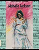Mahalia Jackson (Woa) (Women of Achievement)