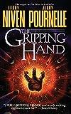 Gripping Hand