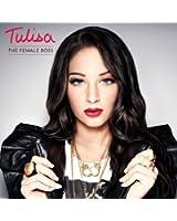 Album Title Tbc