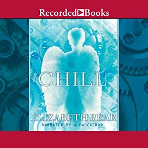 Chill Audiobook