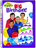 Wiggles: Big Birthday