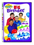 Wiggles  Big Birthday
