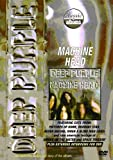 Deep Purple - Machine Head (Classic Album)