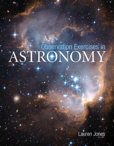 astronomy text - photo #13