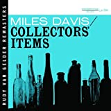Collectors' Items / Miles Davis