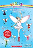 img - for The Dance Fairies Collection: A Rainbow Magic Book book / textbook / text book
