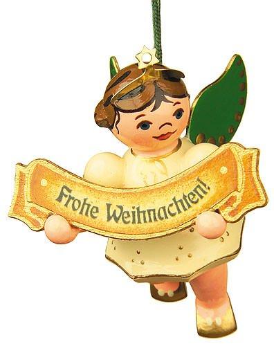 Christbaumschmuck Christbaumschmuck