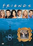 Friends - L'Int�grale Saison 8 : �pis...