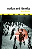 img - for Nation and Identity (Ideas) book / textbook / text book