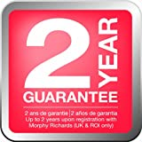 Morphy-Richards-48415-Easy-Blend-White