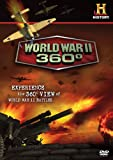 World War II  360