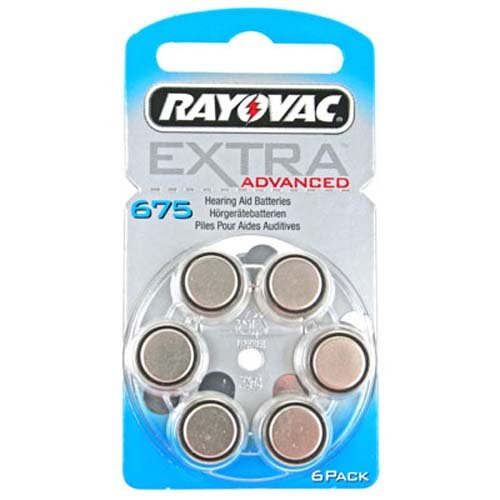 rayovac-extra-ha675-pr44-4600-uditive-batterie-6-pack