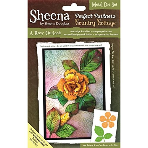 sheena-douglass-perfect-partners-country-cottage-a-rosy-outlook-die