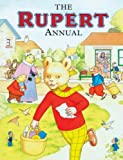 N/a Rupert Bear Annual (No. 72 / 2008)