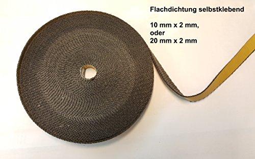 best-seller-etanche-bande-autocollant-noir-20-mm-x-2-mm-ideal-pour-joints-des-poeles-cheminees-jusqu