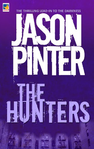 The Hunters: A Novella