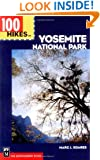 100 Hikes in Yosemite National Park