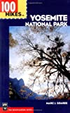 Search : 100 Hikes in Yosemite National Park