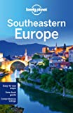 img - for Lonely Planet Southeastern Europe (Travel Guide) book / textbook / text book