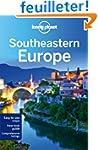 Southeastern Europe 1ed - Anglais.