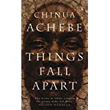 Things Fall Apart (Penguin Classics)by Chinua Achebe