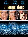 Strange Days [HD]
