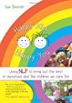 Happy Kids Happy You: Using Nlp to Br...
