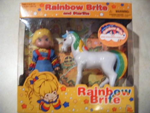 rainbow-brite-and-starlite-figures-playset-by-rainbow-brite