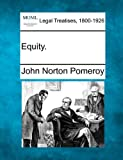 img - for Equity. book / textbook / text book