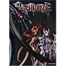 Witchblade, Vol. 4