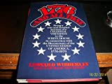 1776--and all that: (being a true and detailed account of a celestial visitation to the White House in connection with the Bicentenary of the United States of America, 1776-1976) (0688029698) by Wibberley, Leonard