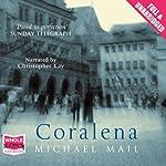 Coralena | Michael Mail