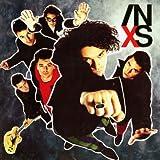 X (Vinyl)