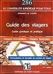 Guide des viagers : Guide juridique e...