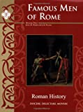 Famous Men of Rome, Text